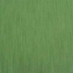 Seaweed Stretch Denim Fabric