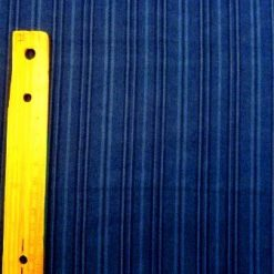 Suiting Stripe shadow blue