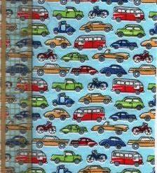 traffic bluejpg