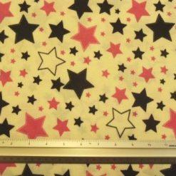 stars cream
