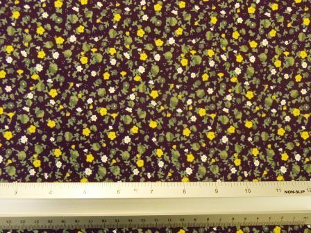 primrose hill purple