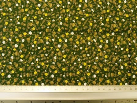 primrose hill green