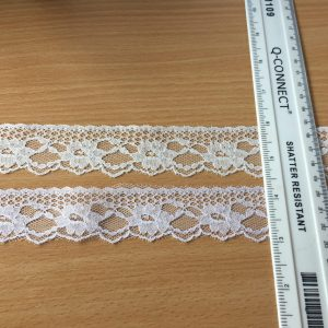 Greece Lace Trim