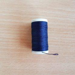 Navy Extra Strong Thread