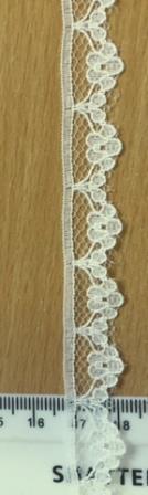 april ivory lace.JPG2