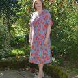 mays-dress