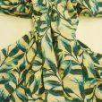 leaf jade