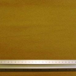 beige stretch drill