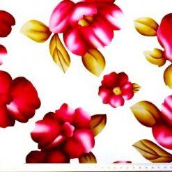 basic blooms