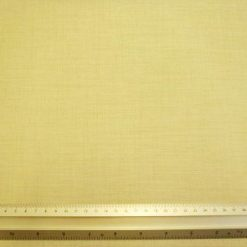 Suiting Fabric Biscuit Beige