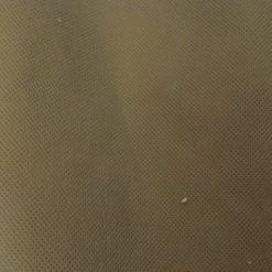 grey honeycomb parc