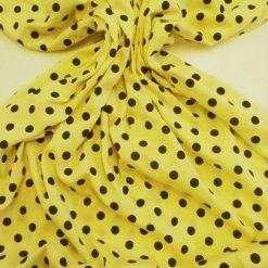 black spot lemon t-shirting