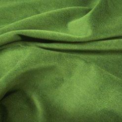 bottle cotton velvet