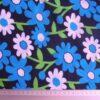 floral sophie pc