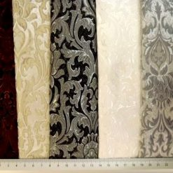 regal brocade