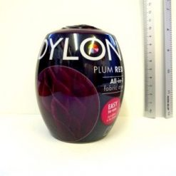 dylon all-in-1 pods