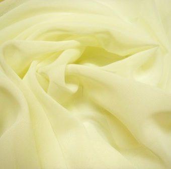 Cream