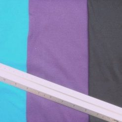 Cotton T-shirting Fabric