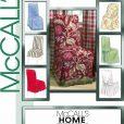 Mccalls Pattern 4404