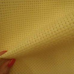 Binka fabric