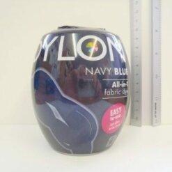 navy dylon pod