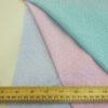 Polyester Cotton Fabric Spot On