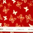 Red Butterfly Jersey