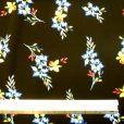 night floral cdc