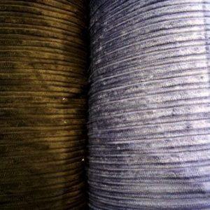 Corduroy Fabric Wide