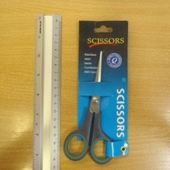 scissors 14cm needlework