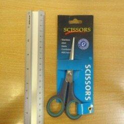 scissors 14cm needlework