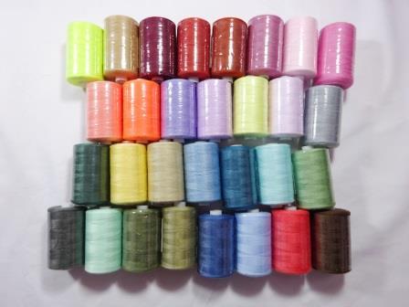 1000yd thread