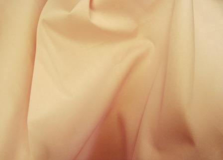 pale pink klona cotton