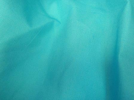turquoise klona cotton