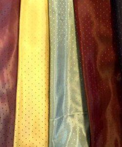 Brocade Fabric Spot