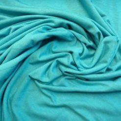 T-Shirting Fabric Viscose