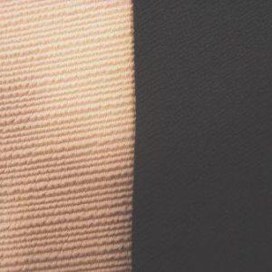 Jersey Fabric Bamboo