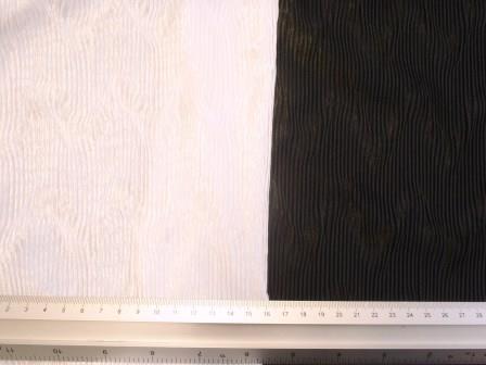 Crepe De Chine Fabric Crinkle