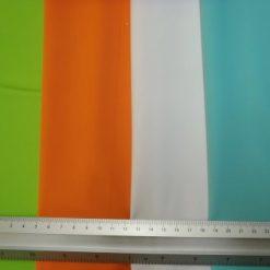 Lycra Fabric Matt Plain Colours