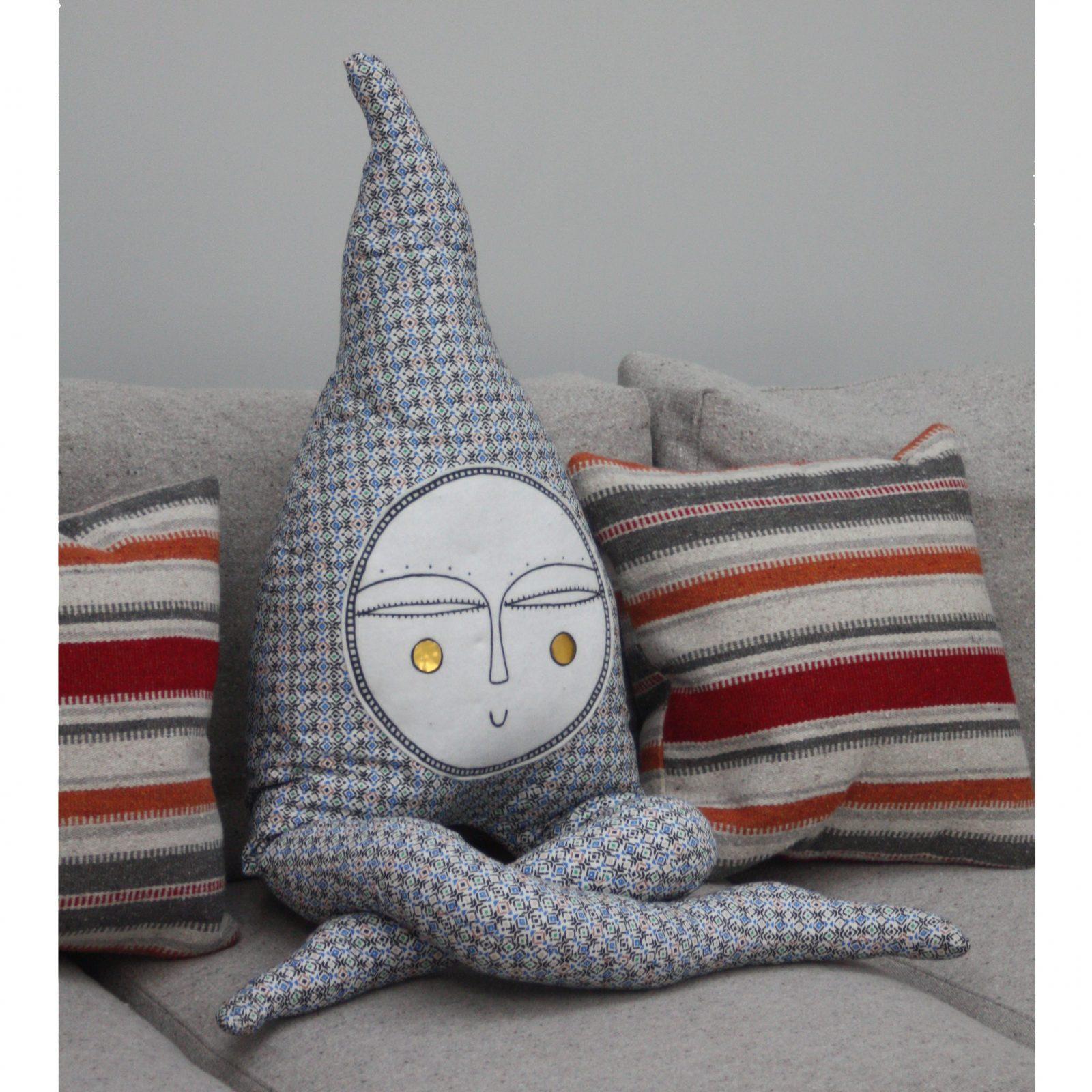 Sofa Buddy