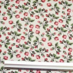 f8c3454294e Jersey Fabric | Jersey Fabric Perfect for Clothing | Fabric Land