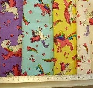 148db5f8ea2d Unicorn Fabric