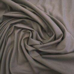 metal grey t-shirting