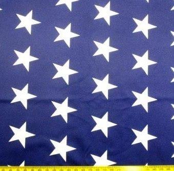 Star Struck Navy