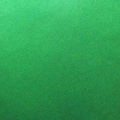 emerald felt
