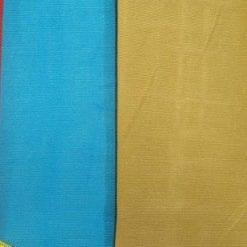 Corduroy Fabric Mini Size