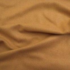 Jacketing Fabric Camel