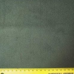 Corduroy Fabric 11 Whale Cord khaki