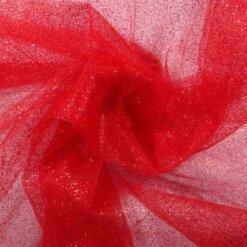 Glitter net