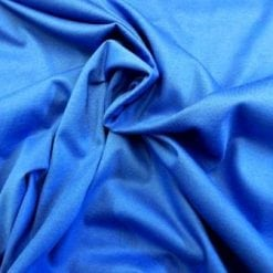 T-shirting Fabric
